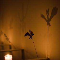 Christian Boltanski: Vanitas
