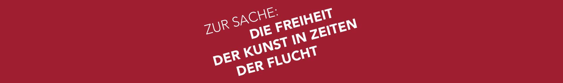 1691xx-Stiftung-K+K-Salzburg-Freiheit-der-Kunst-1
