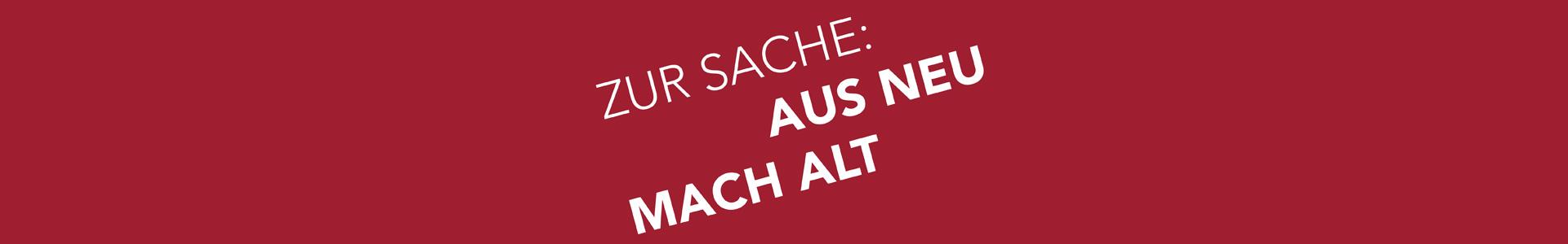 header_ausaltmachneu