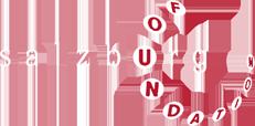 Salzburg Foundation