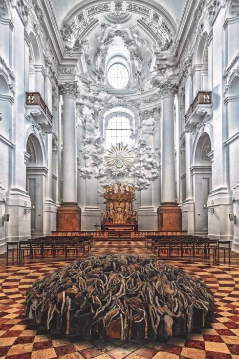 nash_kollegienkirche_2017