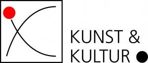 stiftung-kk-logo_neu_cmyk_variante_klein